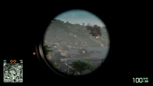 File:BC2 MG36 scope.png