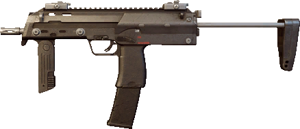 File:BFHL MP7.png