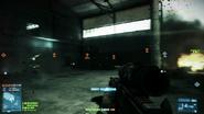 L85A2 ACOG - Karkand Trailer