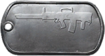 BF4 L86A1 dogtag.png