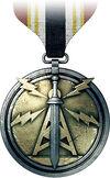 M-COM Attacker Medal.jpg
