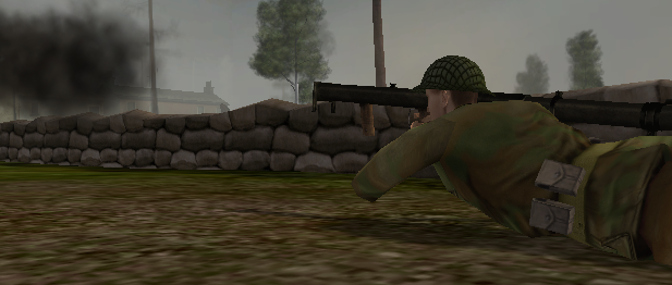 File:BF1942 CANADIAN ANTI-TANK.png