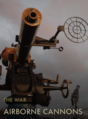 File:Airborne Cannons Codex Entry.PNG