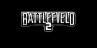 Battlefield 2: E3 2004 Trailer