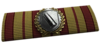 BF4 Shotgun Ribbon