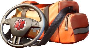 File:BFHL VehicleHealing.png