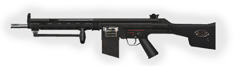 File:Weapon eurif hk21.png