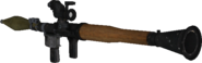 BFP4F RPG-7 Angle