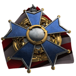 File:Commander Resuply Medal.png