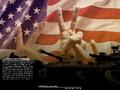 Thumbnail for version as of 14:24, September 5, 2011