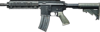 Battlelog-m416