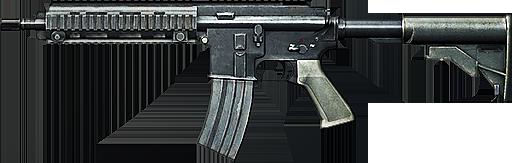 File:Battlelog-m416.png