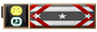 File:TC Ribbon.png