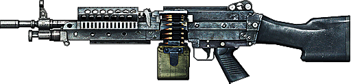Datei:BF3 M249 ICON.png