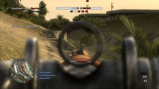 File:Battlefield-1943-xbox-360-085.jpeg