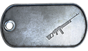 File:Type88dogtag.png