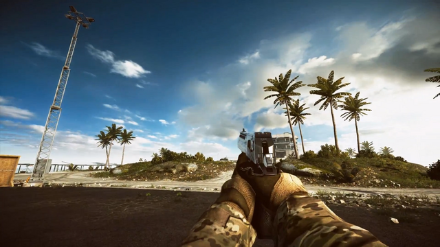 File:Bf4 DEagle idle.png