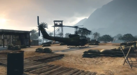 File:Huey Grounded.png