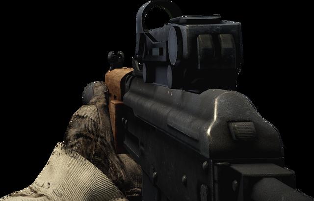 File:BFBC2 AKS-74U Red Dot Sight.png