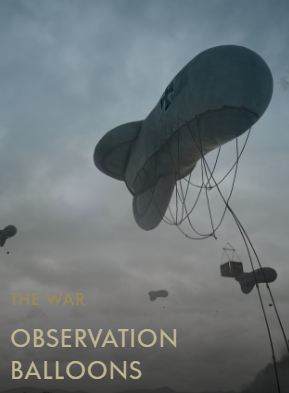 File:Observation Balloons Codex Entry.PNG