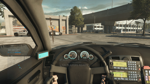 File:Squad car interior.png