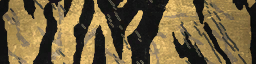 File:BF4 Black Shark Paint.png