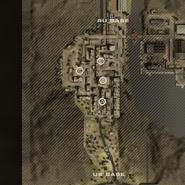 Clean-Karkand-Map