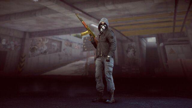 File:Bangers Operator Stealth.jpg