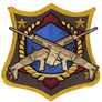 File:Battle Rifle Assignment 2 Patch.png