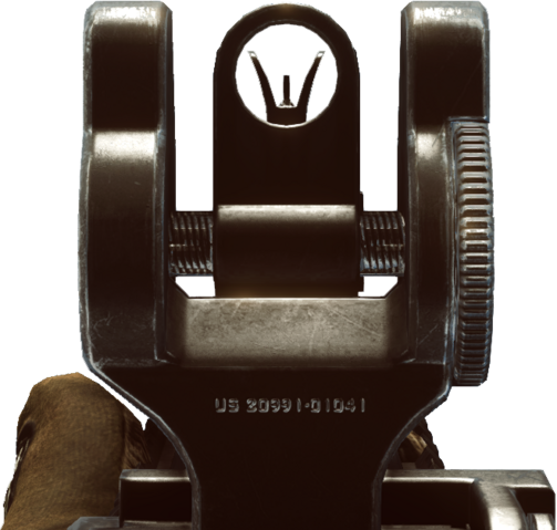 File:BF4 ACW-R-2.png