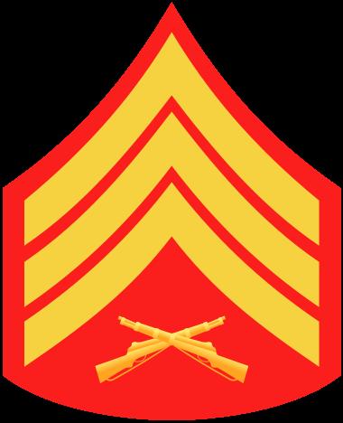 File:380px-USMC-E5 svg.png