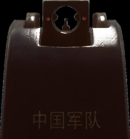 File:BF4 QBZ-95B-2.png