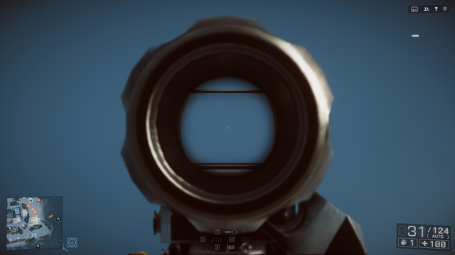 File:Bf4 2015-04-01 19-43-20-95.png