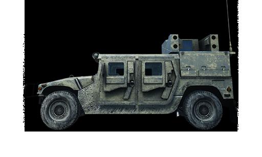 File:Humvee asrad.png