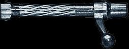 Straight Pull Bolt Battlelog Icon.png