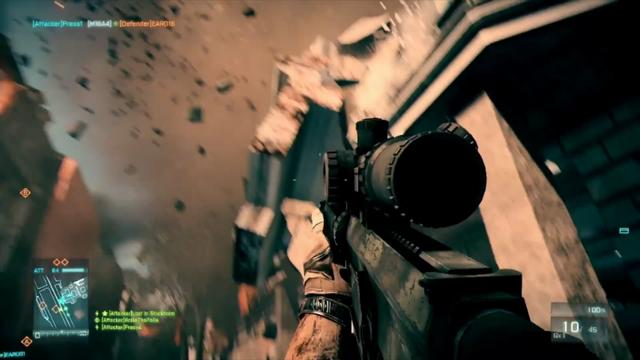 File:BF3 Operation Métro trailer screenshot4 SR25.png