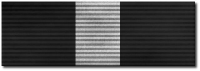 File:800px-Template Ribbon.png