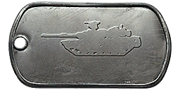 File:BF4 M1 Abrams Master Dog Tag.png
