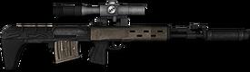 SVU-A Render P4F