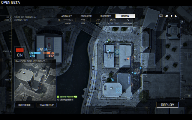 File:BF4 SOS Domination.png