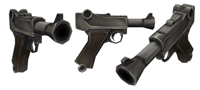 File:Luger Regular.png
