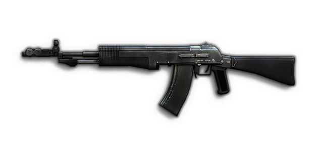 File:AN-94 Abakan Render BFP4F.png