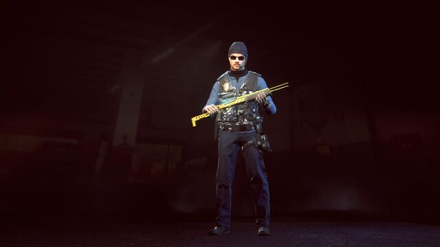File:Undercover Enforcer Team Pride.jpg