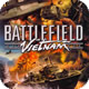 File:BFV Icon.png