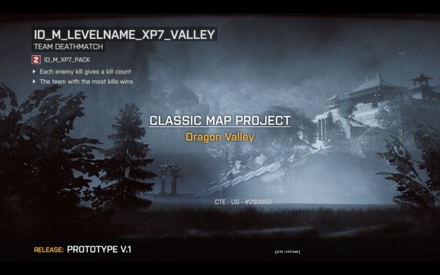 File:Dragon Valley Winter Patch.png