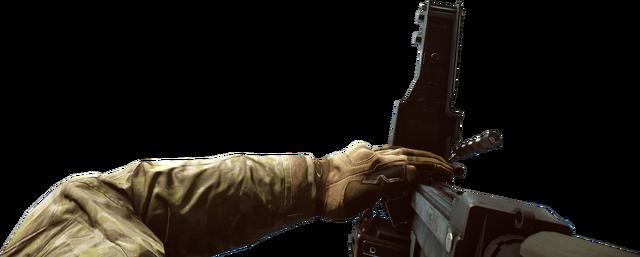 File:BF4 M249-3.png