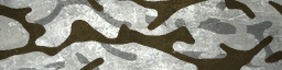 File:BF4 Worm Snow Paint.png