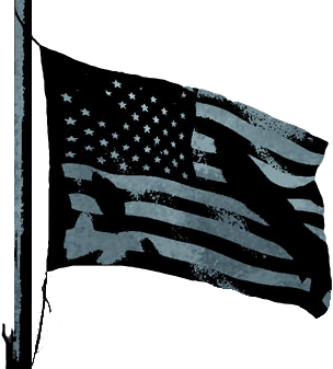 File:BFBC2 Conquest Flag.png