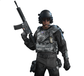 File:SWAT Operator Stealth-f3613c37.png