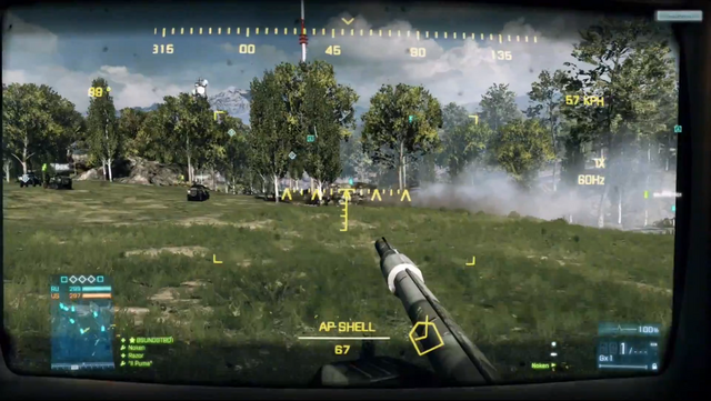 File:BF3 T-90 HUD AP SHELL+small vehicles.PNG